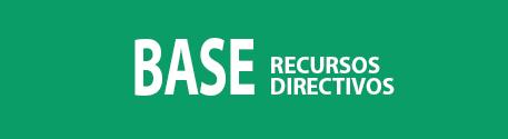 quiero-crecer-logo-colaboradores-financiera-BASE
